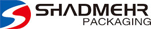 Shadmehr Packaging Industry Company Logo